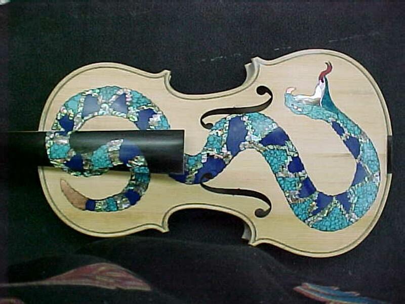 snake (44)a